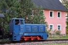 HK-Linie-2-Ulberndorf-Lok-1-mit-Arbeitszug-02.11.2020-Foto-Joerg-Mueller-5