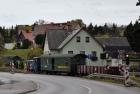 HK-Linie-4-Obercarsdorf-Lok-1-mit-Arbeitszug-02.11.2020-Foto-Joerg-Mueller-7