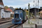 Dippoldiswalde-Lok-1-mit-Arbeitszug-02.11.2020-Foto-Joerg-Mueller