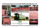 Wagen 443_A3_V1