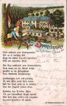 spechtritzmuehle_hist_03